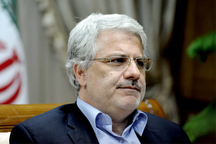 15 برابر شدن بدهی سازمان در دولت احمدی نژاد/ دوربین نصب کردند و از مراجعه کننده فیلم گرفتند