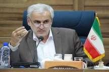 213 بازرس فرایند انتخابات در خراسان شمالی را رصد می کنند