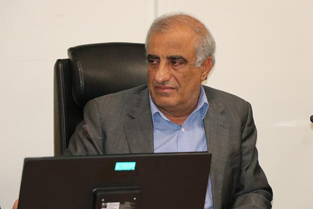 قایقرانی ایران توان کسب مدال در مسابقات آسیایی 2018 را دارد