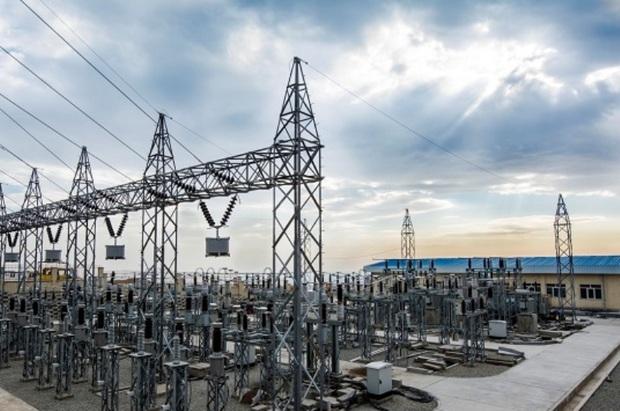 برق شهرک های صنعتی آذربایجان شرقی با اطلاع قبلی قطع می شود