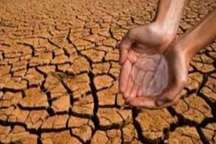 منابع آب زیر زمینی شهرستان خرمدره همچنان در وضعیت بحرانی است