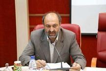 معاون استاندار قزوین:انضباط مالی در شهرداری ها رعایت شود