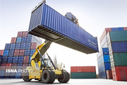 با بخشنامههای خلق الساعه نمیتوانیم برای صادرات و تولید برنامهریزی کنیم