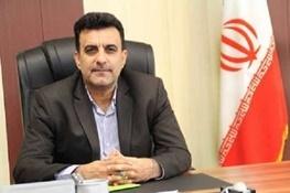 """هیزم مورد نیاز مراسم  """"گل مالی """"عاشورای حسینی خرم آباد تامین شد"""