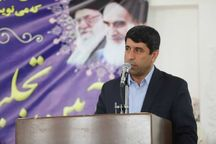 فرماندار بابل خواستار امیدافزایی رسانهها برای انتخابات شد