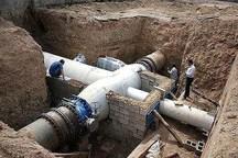 ادعاهایی از سرنوشت خط انتقال آب یزد در بودجه سال 97 طرح می شود