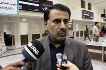 بیش از چهار میلیارد دلار کالا از خوزستان صادر شد