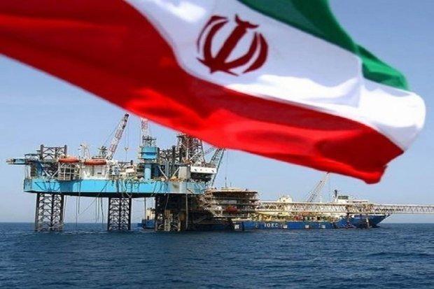 واردات نفت آسیا از ایران دو برابر خواهد شد