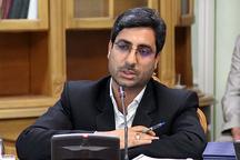 انجام مقدمات اجرای طرح مثلث توسعه اقتصادی در استان خراسانرضوی