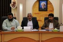 اجرای 30 برنامه محوری در سالگرد رحلت امام خمینی (ره) در کرمان