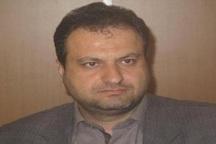 نشست دبیران شورای مبارزه با موادمخدر 6 استان در یاسوج برگزار میشود