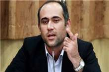 افزایش یک هزار و 321 هکتار به مساحت شهرک های صنعتی آذربایجان شرقی