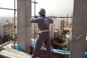 کاهش ۵۰ درصدی حوادث ناشی از کار در حوزه منطقه آزاد چابهار