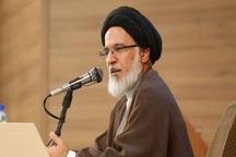 فقدان علوم انسانی براساس مبانی اسلامی خلأ مهم کشور است