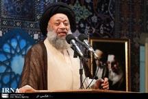 امام جمعه اهواز:قوه قضائیه با مفسدان برخورد کنند
