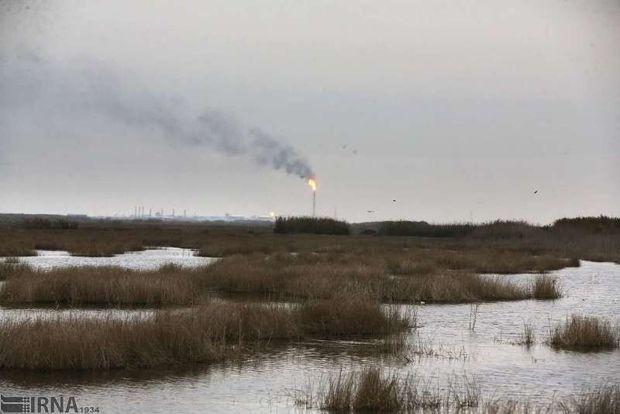 برخی مدیران نفتی دیدگاه توسعهای به خوزستان ندارند
