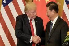 جنگ تجاری ترامپ محکوم به شکست است