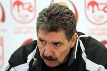 تونی: بازی ایران و پرتغال فراتر از یک مسابقه فوتبال است