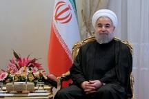 سفر دکتر روحانی نویدبخش رونق اقتصادی در سمنان است