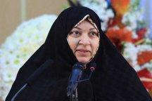 بانک اطلاعاتی زنان فعال و فرهیخته گیلان آماده بهره برداری است