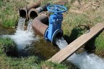تامین منابع پایدار آب در روستاهای گیلان ضروری است