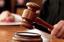 شکارچی زابلی به 207 ساعت کار رایگان محکوم شد