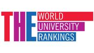حضور ۴۰ دانشگاه ایران در رتبهبندی جهانی تایمز