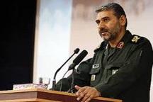 هرگونه تهدید در مرزهای خوزستان با پاسخ کوبنده نیروهای مسلح مواجه می شود