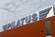 سوئیس همکاری یک شرکت هواپیماسازی با عربستان و امارات را ممنوع کرد