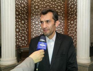 بازشماری صندوقهای رای شورای شهر کرمانشاه همچنان ادامه دارد