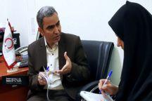 35هزار و 410 نفر در تاسوعا و عاشورا خون نذر کردند