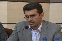 فرماندار مهریز پیگیری در جذب بودجه و تکمیل طرح های نیمه تمام را خواستار شد
