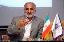 موانع تبادلات تجاری همدان و سلیمانیه عراق رفع شود