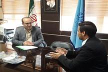 تعزیرات حکومتی فارس به 21 هزار پرونده رسیدگی کرد