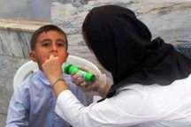 پیش بینی سنجش 3 هزار و 500 نوآموز بدو ورود به دبستان در رودان