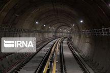 لابیگری شرکت کیسون مانع خلع ید از مترو اهواز نخواهد شد
