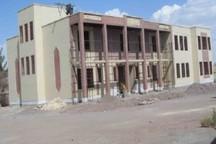 اهدای 2 میلیارد ریال از سوی خیران برای ساخت مدرسه در باقرآباد محلات