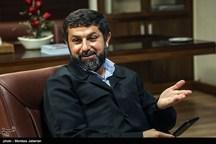 """روند ساخت پل """"۳ بلوطک"""" سادات حسینی در ایذه متوقف شده است"""