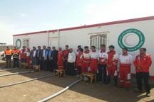 دستور تخلیه 2 آبادی در شهرستان خوسف صادر شد