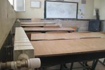 90درصد مدارس مازندران مجهز به سامانه گرمایشی استاندارد شد