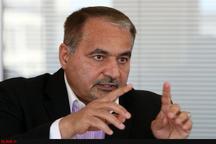 موسویان: ایران و روسیه در مبارزه با تروریسم و مقابله با سیاستهای امریکا همنظرند