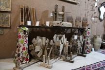 نخستین موزه زندگی روستایی استان قزوین راه اندازی شد