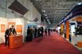 نمایشگاه فناوری، اطلاعات و ارتباطات در کیش گشایش یافت