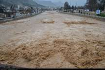 وزیر راه و شهرسازی به پلدختر رفت