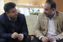 فرماندار: 890 نفر در شوراهای شهر و روستای شهرستان مهاباد ثبت نام کردند