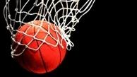 پیروزی پتروشیمی با درخشش حدادی در پلیآف لیگ برتر بسکتبال
