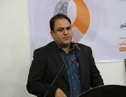 فرماندار: شهرک شفا در بافق راه اندازی شد  مستند سازی نماز ظهر عاشورای بافق