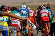 تور دوچرخهسواری ایران – آذربایجان را با تمام توان برگزار میکنیم