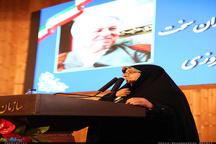 بروجردی: آیتالله هاشمی رفسنجانی سیاستورزی بزرگ بود