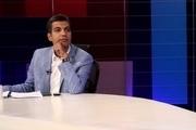 پیشنهاد سمت مدیریتی به عادل فردوسیپور در صداوسیما!